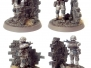 Black Scorpion Miniatures
