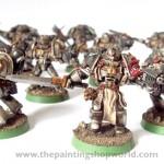 daemonhunter grey knights