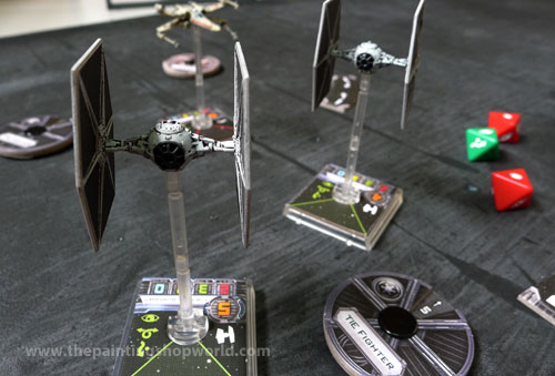 fantasy flight x wing