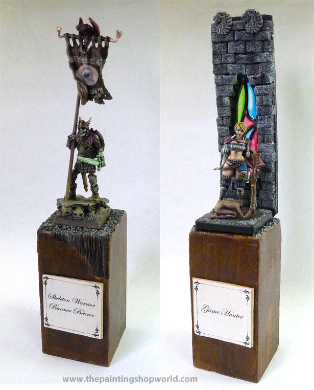 mcon entries 2012
