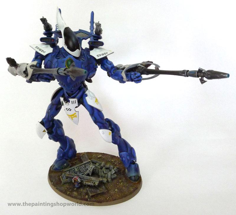 wraithknight2