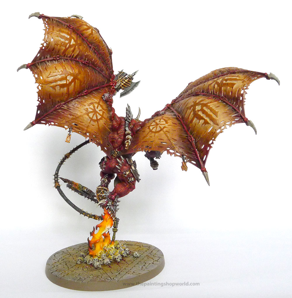 how to paint citadel miniatures 2012 pdf new edition download